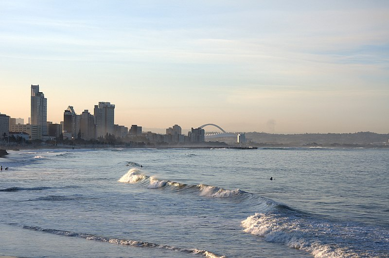 File:Durban 21.08.2009 12-56-40.jpg