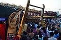 Durga Puja Pandal - Bosepukur Sitala Mandir - Kasba - Kolkata 2012-10-23 1154.JPG