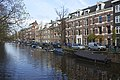 During the day , Amsterdam , Netherlands - panoramio (55).jpg