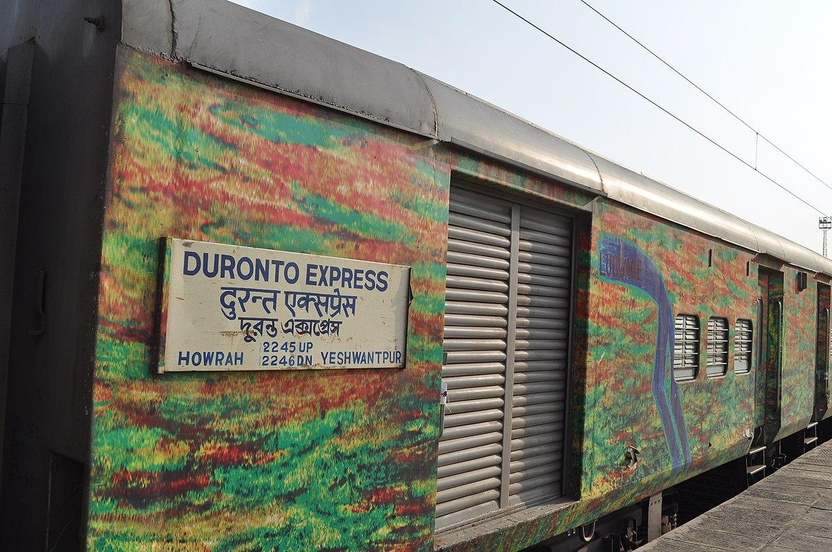 Yesvantpur railway station in bangalore dating 7