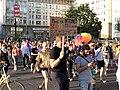 Dyke March Berlin 2019 056.jpg