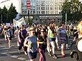 Dyke March Berlin 2019 172.jpg