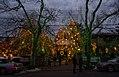 Dyker Lights (62246).jpg