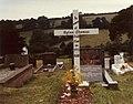 Dylan Thomas Gravesite - geograph.org.uk - 666297.jpg