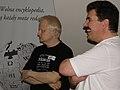 Dzien Wikipedii 2011 - Warszawa (11).JPG