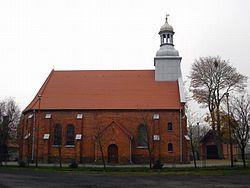 Dzwierszno Wielkie church.jpg