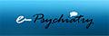 E-psychiatry logo banner.jpg