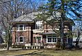 E. L. Scheidenhelm House (8615680653).jpg