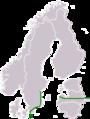 E22 nordic.png