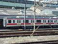 E331 Omiya 20061114.JPG
