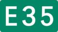 E35 Expressway (Japan).png