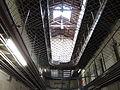 E37 Fremantle Prison tour 013.JPG