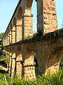 E3 Aqüeducte romà de les Ferreres.jpg