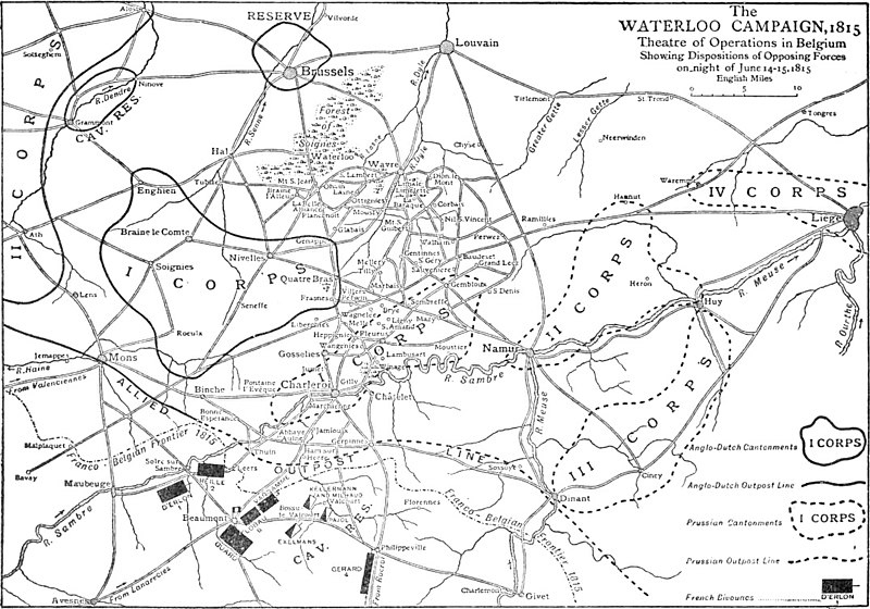 EB1911-28-0327-a-Waterloo Campaign, Map I.jpg