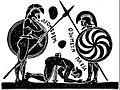 EB1911 Greek Art - Suicide of Ajax.jpg