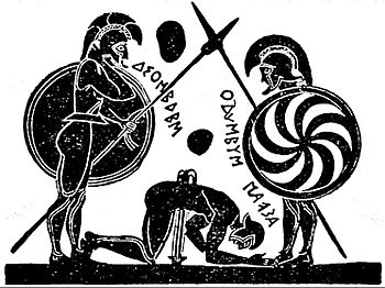 EB1911 Greek Art - Suicide of Ajax.jpg