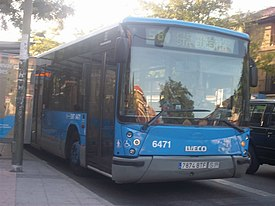 EMT Madrid bus 6471.jpg