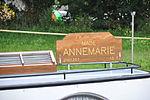 ENI 02001257 ANNEMARIE (07).JPG