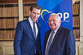 EPP Summit, 22 June 2017 (35422009366).jpg