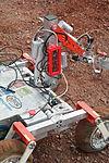 ERC 2015 Scorpio IV Rover Arm.JPG