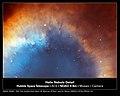 ESA-Hubble - Helix Nebula Detail.jpg