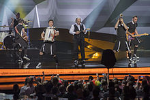Description de l'image  ESC2013 - Greece 02 (crop).jpg.