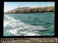 ETH-BIB-Bahia de Pollensa Carbo y Faro (Mallorca)-Dia 247-15724.tif