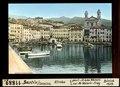 ETH-BIB-Bastia, Corsica, Kirche-Dia 247-11889.tif
