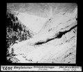 ETH-BIB-Feegletscher, verkehrte Eistreppe, frontal-Dia 247-03073.tif