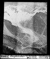 ETH-BIB-Feegletscher von Galenalp, Nord Hälfte-Dia 247-03002.tif