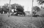 ETH-BIB-Fokker F.VII im Camp Serengeti-Kilimanjaroflug 1929-30-LBS MH02-07-0318.tif