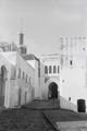 ETH-BIB-Gasse in Tanger-Nordafrikaflug 1932-LBS MH02-13-0461.tif