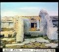 ETH-BIB-Malta, Mnaidra-Dia 247-04550.tif
