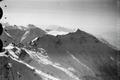 ETH-BIB-Rochemelon - La Croce Rossa von Col Cenis aus 4800 m Höhe-Mittelmeerflug 1928-LBS MH02-05-0129.tif