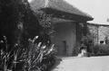 ETH-BIB-Schloss Lenzburg etc, Lincoln und Mary Louise Ellsworth-Ulmer-Inlandflüge-LBS MH05-63-34.tif