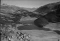ETH-BIB-Silvaplana, Oberengadin, Blick nach Nordosten, St. Moritz-LBS H1-018002.tif