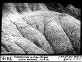 ETH-BIB-Trockenrisse in Gips-Mergel, östlich Volterra (Toscana)-Dia 247-07219.tif