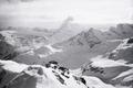 ETH-BIB-Unter Gabelhorn, Matterhorn, General Milch-Inlandflüge-LBS MH05-61-25.tif