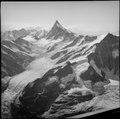 ETH-BIB-Unterer Grindelwaldgletscher, Blick nach Südosten (SE), Finsteraarhorn-LBS H1-009991.tif