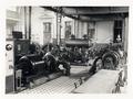ETH-BIB-Zürich, ETH Zürich, Altes Maschinenlaboratorium, Maschinensaal, hydraulische Abteilung-Ans 01450.tif