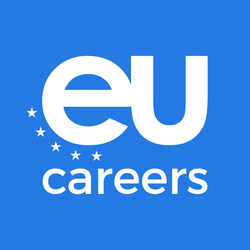 European Personnel Selection Office - Wikipedia