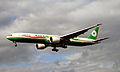 EVA Air B777 (4945617561).jpg