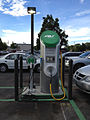 EV Charging Station in Redmond (9137461174).jpg