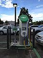 EV Charging Station in Redmond (9137461174).jpg