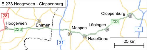 E 233 Hoogeveen-Cloppenburg.png