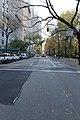 E 64th Street, New York City - panoramio (3).jpg