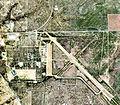 Eagle Pass Air Force Station TX 2006 USGS.jpg