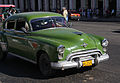 Early 50s Oldsmobile 2 (3201196233).jpg