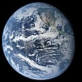 Earth Portrait - August 28 2017 (36501089780).jpg