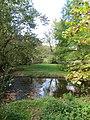 East Bradford Township, PA, USA - panoramio (5).jpg
